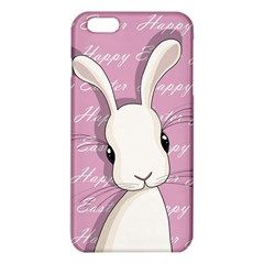 Easter Bunny  Iphone 6 Plus/6s Plus Tpu Case