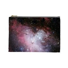 Nebula Cosmetic Bag (large)