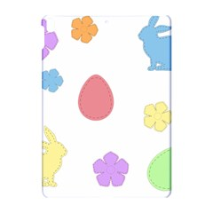 Easter Patches  Apple Ipad Pro 10 5   Hardshell Case