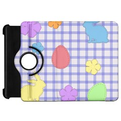 Easter Patches  Kindle Fire Hd 7