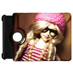 Cover Girl Kindle Fire Hd 7