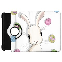 Easter Bunny  Kindle Fire Hd 7