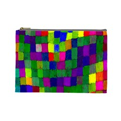 P 791 Cosmetic Bag (large)