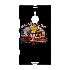 Route 66 Nokia Lumia 1520