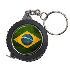 Football World Cup Measuring Tape