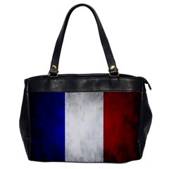 Football World Cup Office Handbags