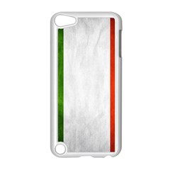 Football World Cup Apple Ipod Touch 5 Case (white)