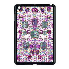 Alien Sweet As Candy Apple Ipad Mini Case (black)