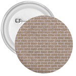 BRICK1 WHITE MARBLE & SAND 3  Buttons Front