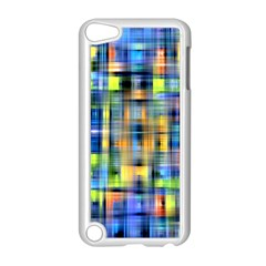 Pattern 20 Apple Ipod Touch 5 Case (white)