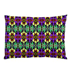Artwork By Patrick Pattern 24 Pillow Case