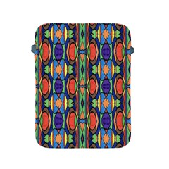 Pattern 26 Apple Ipad 2/3/4 Protective Soft Cases