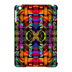 Apple Ipad Mini Hardshell Case (compatible With Smart Cover)