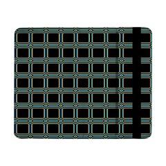 Pattern 29 Samsung Galaxy Tab Pro 8 4  Flip Case