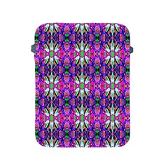 Pattern 32 Apple Ipad 2/3/4 Protective Soft Cases