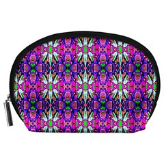 Pattern 32 Accessory Pouches (large)
