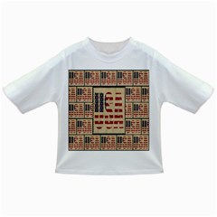 Usa Infant/toddler T Shirts