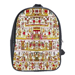 2 9 School Bag (large)