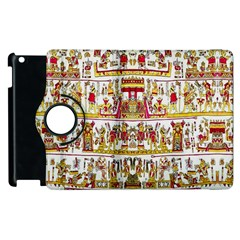 2 9 Apple Ipad 2 Flip 360 Case