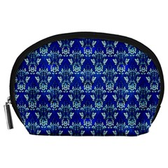 Artwork By Patrick Victorian Accessory Pouches (large)