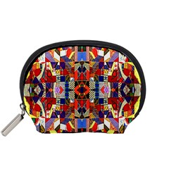Pattern 35 Accessory Pouches (small)