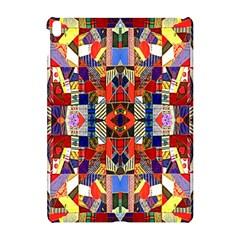 Pattern 35 Apple Ipad Pro 10 5   Hardshell Case