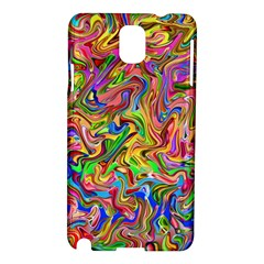 Colorful 2 Samsung Galaxy Note 3 N9005 Hardshell Case