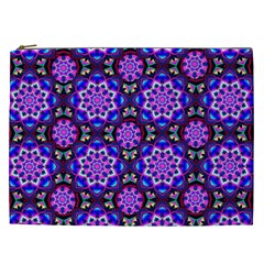 Colorful 3 Cosmetic Bag (xxl)