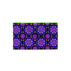 Colorful 3 Cosmetic Bag (xs)