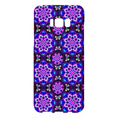 Colorful 3 Samsung Galaxy S8 Plus Hardshell Case