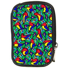 Colorful 4 1 Compact Camera Cases