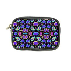 Colorful 5 Coin Purse