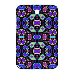 Colorful 5 Samsung Galaxy Note 8 0 N5100 Hardshell Case