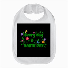Earth Day Amazon Fire Phone