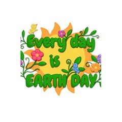 Earth Day 5 5  X 8 5  Notebooks