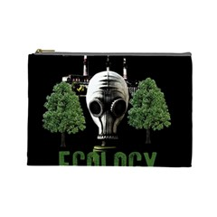 Ecology Cosmetic Bag (large)