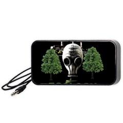 Ecology Portable Speaker