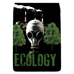 Ecology Flap Covers (s)