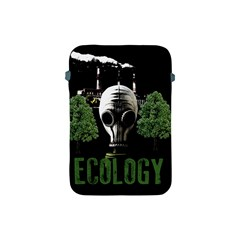 Ecology Apple Ipad Mini Protective Soft Cases