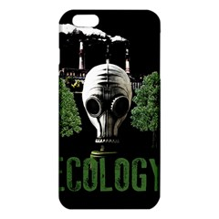 Ecology Iphone 6 Plus/6s Plus Tpu Case