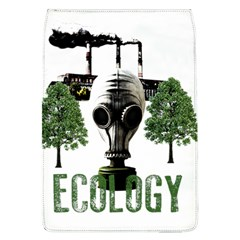 Ecology Flap Covers (l)