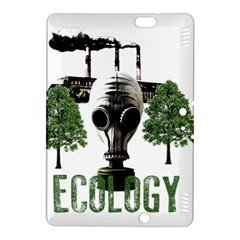 Ecology Kindle Fire Hdx 8 9  Hardshell Case