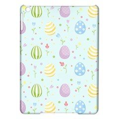 Easter Pattern Ipad Air Hardshell Cases