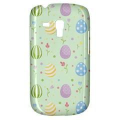 Easter Pattern Galaxy S3 Mini