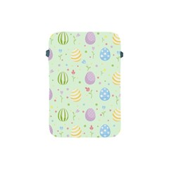 Easter Pattern Apple Ipad Mini Protective Soft Cases