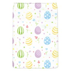 Easter Pattern Flap Covers (s)