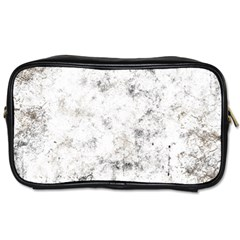 Grunge Pattern Toiletries Bags