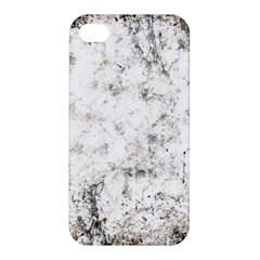 Grunge Pattern Apple Iphone 4/4s Premium Hardshell Case