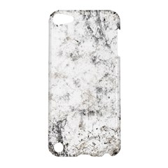 Grunge Pattern Apple Ipod Touch 5 Hardshell Case