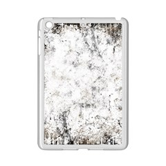 Grunge Pattern Ipad Mini 2 Enamel Coated Cases